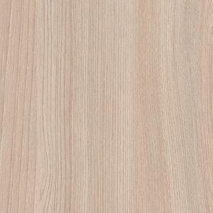 Ясень-шимо-светлый