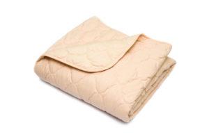 Одеяло «Верблюд» облегченное (150 г/м2) (п/э)